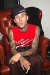 Click to Enlarge - Travis Barker