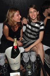 Click to Enlarge - Sofia Coppola