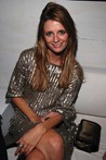 Click to Enlarge - Mischa Barton