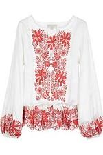 lindsay-hippie-blouse1.jpg