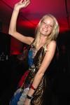 Caroline Winberg - Click to Enlarge