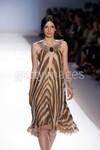 Uli Dress