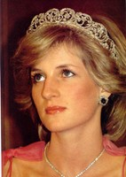 tiara girls-princess diana1.jpg